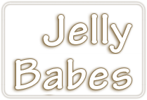 Jelly-Babes